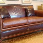 Phillip Smith custom furniture